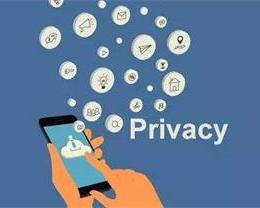 在 iPhone 上保护个人隐私的几点建议