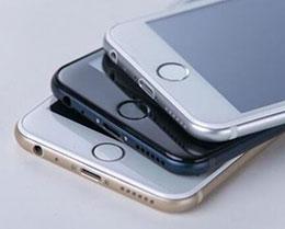 购买 iPhone 你会选择新机还是二手机?