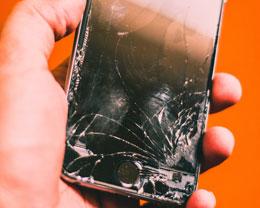 如何辨别 iPhone 原装电池与第三方仿造电池?