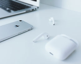iPhone 的配件产品保修期限如何计算?苹果配件如何保修?