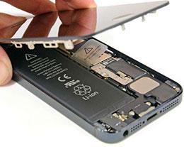 iPhone 送修前需要注意什么?