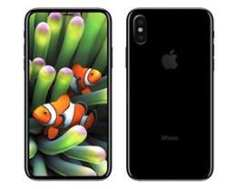 盘点最常见的 8 条 iPhone 使用误区