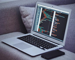安心上网:了解如何管理 Safari 浏览器中的隐私与安全设置