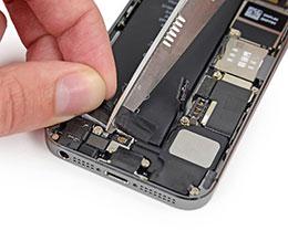 iPhone 手机电池能用上三年吗?