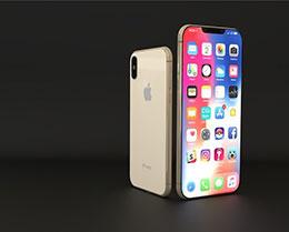 纬创 48 亿元投资印度获批,将为苹果生产高端 iPhone