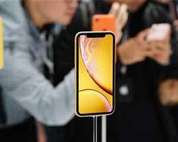 为什么越来越多的人放弃了iPhone手机?