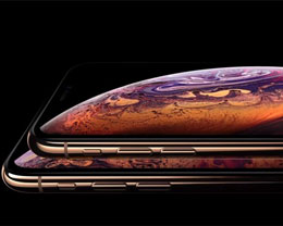 两个月内 iPhone 连续三轮降价,渠道商苦不堪言