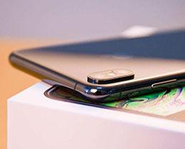 苹果自研 iPhone 5G 基带能否超越高通?