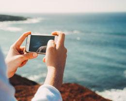 应用推荐 | 如何在 iPhone 上为照片增添强大的后期效果?