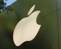 分析师郭明錤:苹果 AR 眼镜可能会在明年年中到来