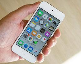 iPhone 桌面上出现无效图标无法删除怎么办?