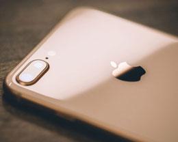 苹果前员工宣称拥有一项高通专利,但不寻求发明人身份
