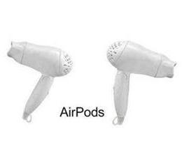 如何让 AirPods 分别同时连接到两台 iPhone?