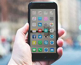iPhone 无法下载安装应用:如何查看是否已被禁止安装应用?