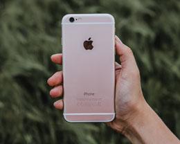 国际版应用和普通版有什么不同?iPhone 上有哪些好用的国际版应用?