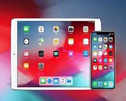 iOS12.2 beta5值得升级吗?iOS12.2 beta5流畅度怎么样?