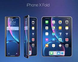 2019 年新 iPhone 命运未知:留给苹果的时间不多了