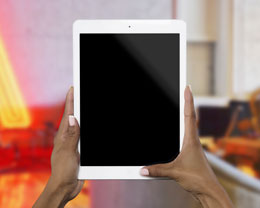 Apple 认证的翻新产品是什么?苹果官方翻新机和全新设备有什么区别?