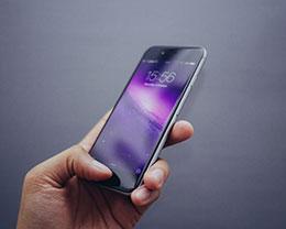 iPhone 短信会有两次提醒,如何取消?