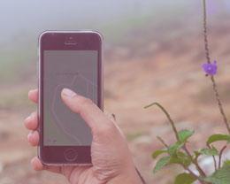 为什么现在为 iPhone「越狱」的人越来越少了?