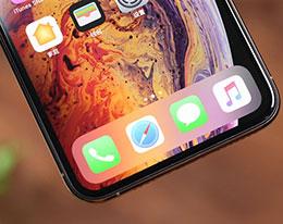 京东方发力 OLED 屏:欲成为苹果 iPhone 供应商