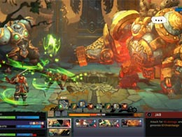 《Battle Chasers:Nightwar》宣布推出手机版