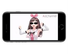 教你在 Siri 界面加入虚拟对话人物