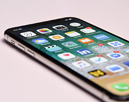 你知道吗?iPhone 自带应用中藏着这么多实用功能