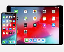 苹果发布 iOS 12.2 开发者预览版 beta 6?#30418;?#22797; Bug 与提升稳定性