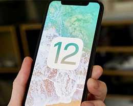 iOS 12.2 beta 6更新了什么内容? iOS 12.2 beta 6升降级方法