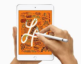 苹果新款 iPad 跑分曝光:A12+3GB内存
