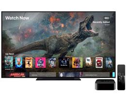 苹果已经完成 5 部原创电视剧集拍摄工作,将发力内容制作领域