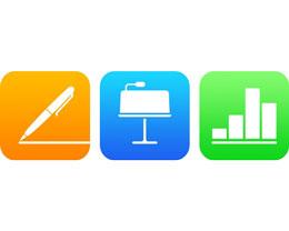 iOS 版 iWork 办公套件将在下周迎来更新,深度整合 Apple Pencil
