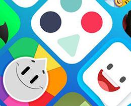 App Store 是否可以不输入密码下载免费应用?