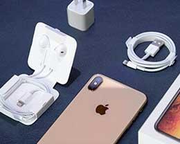 iPhone XS电池不耐用怎么办?如何保养?