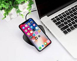 iPhone 在哪些情况下不宜刷机?