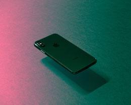 如何禁止 iPhone 卸载应用?如何防止 iPhone 应用被误删除?