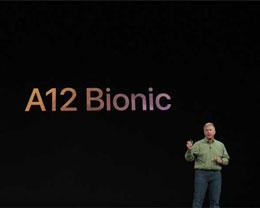 苹果 A14 芯片即将流片:5nm EUV 工艺,将于 2020 年问世