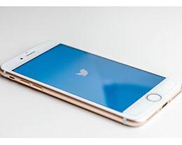 更换手机后收不到短信,如何注销 iMessage 信息?