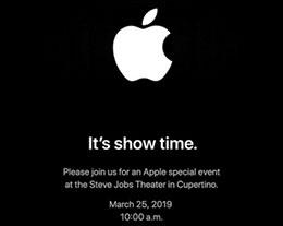 苹果 AirPower 迟迟未发布,或因商标被抢注