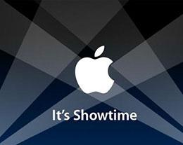 苹果提前更新 iPad/iMac 等产品,这次发布会我们还能看什么?