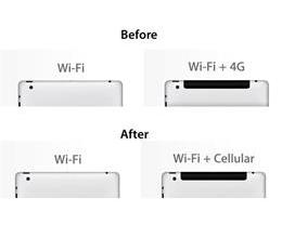 如何在插卡版 iPad 上拨打电话?