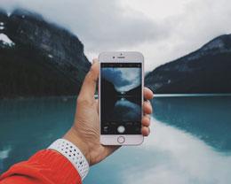 如何提高生活中 iPhone 的拍摄技巧?如何让拍照成为生活的一部分?