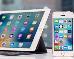 为什么iPad比iPhone屏幕大,价格还更便宜呢?