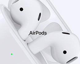 购买 AirPods 2 之前,还需要了解这些事情