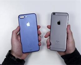 iPhone 监管型号是什么,如何根据监管型号验机?