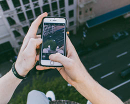各大互联网应用是如何获取用户信息的?iPhone 如何避免隐私泄露?