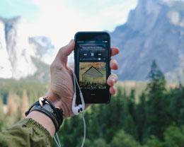 除了 iOS 系统以外,安卓哪些地方至今无法超越 iPhone?