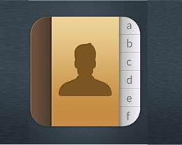 iPhone 通讯录错乱、丢失是什么原因,如何解决?