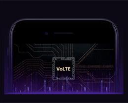 iOS 12.2 正式版已适配电信 VoLTE,附开启 VoLTE 方法